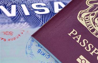 المتحدث باسم رئاسة الجمهورية: التأشيرة الإلكترونية ستساهم في جذب السائحين وتسهيل دخولهم إلى مصر