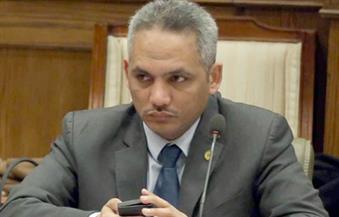 """""""المحافظين"""": يطالب وزارة الري بالتعاون مع المحافظة لزيادة منسوب المياه بالإسكندرية"""