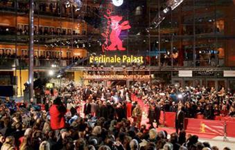 توزيع جوائز مهرجان برلين السينمائي الدولي.. الليلة