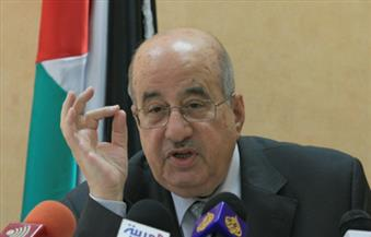 المجلس الوطني الفلسطيني يطالب بمواجهة حرب الاحتلال العدوانية على مدينة القدس