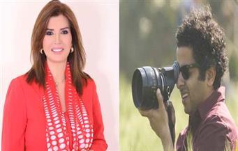 """بدء تصوير مسلسل """"لا تطفئ الشمس"""" لإحسان عبدالقدوس لعرضه في رمضان المقبل"""
