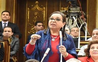 حسونة: البرلمان سيعرض أزمات المواطن وهمومه في جلسة رئيس الحكومة