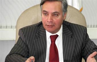 رئيس البعثة التجارية المصرية إلى كينيا: نهدف إلى تعزيز العلاقات الاقتصادية بين البلدين