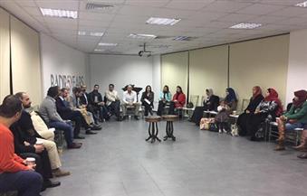 مؤسسة فولبرايت تعقد مؤتمرها الإقليمي بالقاهرة 20 فبراير بحضور خريجيها من 11 دولة
