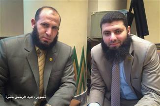 نائبا النور يحصلان على موافقة بإدراج محطة صرف قرية الثامنة بزور في أبوالمطامير بخطة العام الجديد