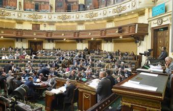 """""""بوابة الأهرام"""" تنشر نص تعديلات اللجنة التشريعية على مشروع الحكومة بشأن تنظيم التظاهر"""