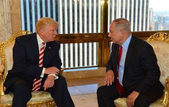 """""""الخارجية الفلسطينية"""": شعبنا يرفض التسليم بالأمر الواقع الذي فرضه الاحتلال الإسرائيلي بالقوة"""