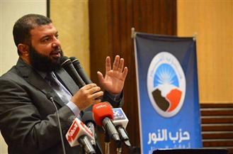 """غدًا.. """"تعليم النواب"""" تُناقش بيانًا عاجلًا لرئيس """"برلمانية النور"""" حول مشكلة تلاميذ قرية بكفر الشيخ"""