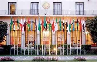 """غدًا.. انطلاق اجتماعات اللجان الأربع الدائمة لـ""""البرلمان العربي"""""""