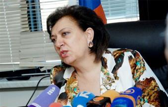 أرمينيا سترسل 40 طنًا من المساعدات الإنسانية إلى سوريا