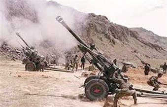 ..وتصاعد التوتر بين الجارتين النوويتين.. قصف هندي في كشمير يقتل 3  جنود باكستانيين