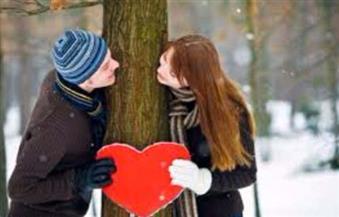 خبيرة علاقات عاطفية: فلنقاطع عيد الحب