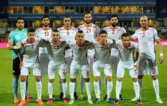 تونس تواجه السنغال فى 28 مارس المقبل استعدادًا لمصر وكأس العالم