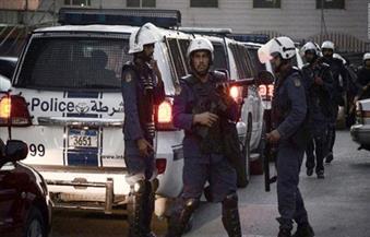 البحرين: تفكيك خلية إرهابية تابعة للحرس الثوري الإيراني تخطط لاغتيال شخصيات هامة