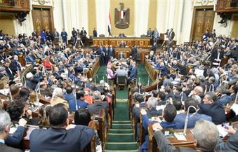اجتماعات مكثفة للجان البرلمان الأسبوع المقبل.. والعلاوة الاجتماعية وزيادة المعاشات على رأس الأولويات