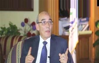 """نواب """"البنا"""" أبناء الوزارة.. ننشر السيرة الذاتية لنواب وزير الزراعة"""