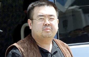 ماليزيا.. غدًا محاكمة سيدتين لقتل الأخ غير الشقيق لزعيم كوريا الشمالية بغاز الأعصاب