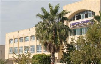 تثبيت أصبعين لطفل في مستشفى الأزهر بدمياط بعد بترهما بمنشار كهربائي