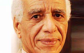 """حفل توقيع ديوان الشاعر حسن طلب بـ""""الأعلى للثقافة"""".. الأحد"""