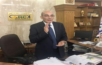 """نائب وزير الزراعة: لدينا توجيهات بدعم الفلاح.. والمزارع محق في أنينه من """"أزمة السماد"""""""