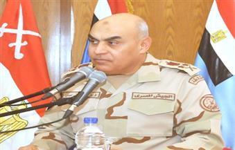 """""""زراعة النواب"""" ترسل مذكرة لوزير الدفاع لاستكمال الطريق الشرقي إلى أبو سمبل"""