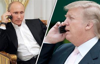 نيويورك تايمز تكشف عن اتصالات بين مسئولين بحملة ترامب والاستخبارات الروسية قبل عام من الانتخابات
