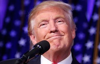 نقاد: وجود ترامب لن يؤثر في اختيارات جوائز الأوسكار والبعض يتوقع السخرية منه وانتقاده بالحفل