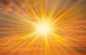"""""""ناسا"""" تتوصل إلى سبب إنتاج الشمس لإشعاعات نارية غريبة"""