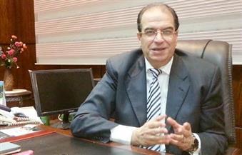 ننشر السيرة الذاتية للدكتور أحمد الشعراوي محافظًا للدقهلية خلفًا لحسام إمام