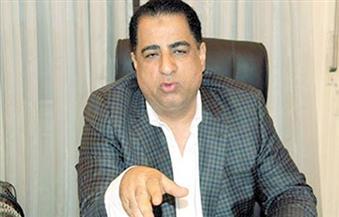 برلماني: إجراء الطوارئ سينعكس بالإيجاب على تدفق السائحين إلى مصر