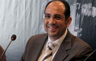 خالد عبد الجليل يعيد هيكلة المركز القومي للسينما