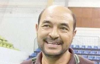 اختطاف حكم كرة اليد الليبي عبدالعزيز المقطوف بالعاصمة طرابلس