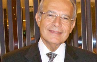 """""""البيه"""" رئيسًا لمركز أبنوب.. و""""عبدالجابر"""" لديروط"""