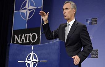 """حلف شمال الأطلسي يدعو إلى """"وقف إنساني للقتال"""" في أفغانستان"""