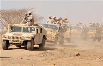 الإمارات تعلن استشهاد اثنين من جنودها ضمن قوات التحالف العربي باليمن