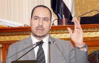الحبس 3 سنوات لرجل الأعمال أحمد عبد السلام قورة لاتهامه بتحرير شيك بدون رصيد