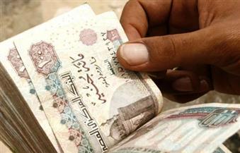 تقرير: عجز الموازنة بمصر لا يزال مرتفعًا لكنه لا يشكل عائقًا أمام النمو