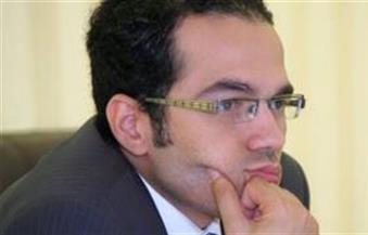 إسلام كمال مرشح نقيب الصحفيين : بدأت حرب الشائعات مبكرًا وترشحت حتى لا نعود لعصر الليمون -