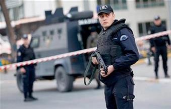 قبرص ترسل قوات أمنية لليونان عبر نهر إيفروس على خلفية أزمة المهاجرين