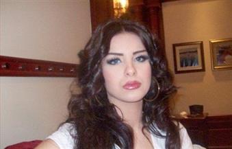 نهلة زكي تغادر جنح الهرم بعد مضاهاة توقيعها في بلاغ محمد السبكي