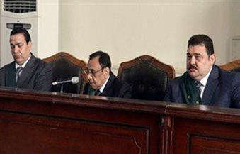 الجنايات تقضي ببراءة متهم في أحداث شغب جامعة عين شمس