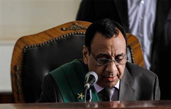 """تأجيل محاكمة 16متهمًا فى قضية """"الخلافات الثأرية بالصف"""" لـ 22 يونيو المقبل"""