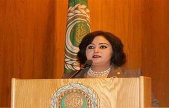 مجلس الشباب العربي يطالب بالتدابير اللازمة لمناهضة العنف ضد المرأة