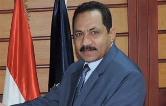 أمن الإسكندرية: مدير الأمن بخير.. واستشهاد سائق سيارة الحراسة في حادث الإنفجار