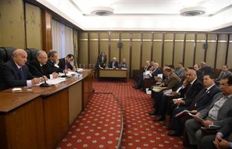 مقدمو شكوى السادات يؤكدون تزوير توقيعاتهم أمام التشريعية.. والنائب يستعرض دفوعه أمام اللجنة