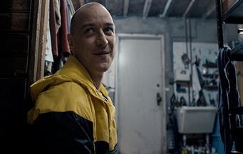"""فيلم """"Split"""" نوع جديد من الرعب يظهر علي شاشات العرض بالقاهرة وأمريكا"""