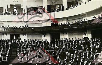 بالوثائق.. ميزانية البرلمان تقدر بـ7 آلاف جنيه منذ 89 سنة.. ومخصصات الملك ووزارة الخارجية الأعلي في الدولة