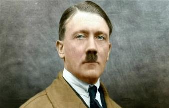 """وفاة كاتبة روسية احتفظت بـ""""فك هتلر"""" وأرخت للحرب العالمية الثانية"""