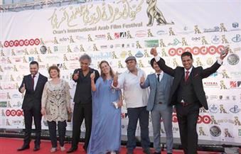 مهرجان وهران السينمائى يختار رؤساء لجان تحكيم الدورة العاشرة