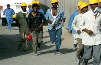 سريلانكا تعتزم إلغاء الحد الأدنى للأجور للعمالة المهاجرة